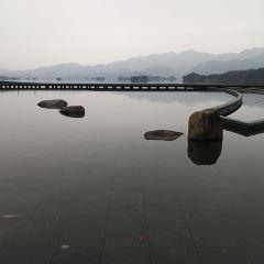 Qiandao Lake Pearl Square User Photo