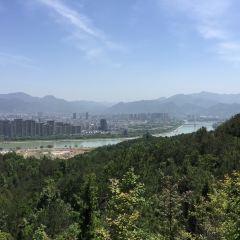南明山用戶圖片