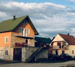 Žabljak User Photo