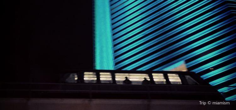 Metromover2
