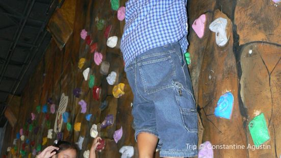 팜바타 어린이 박물관