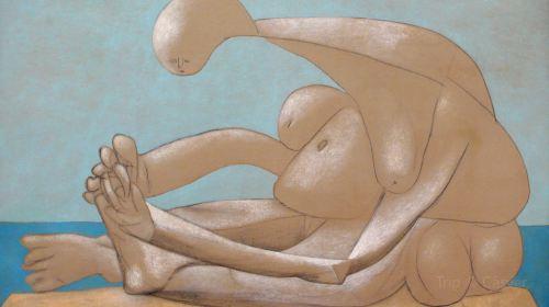 리옹 미술관