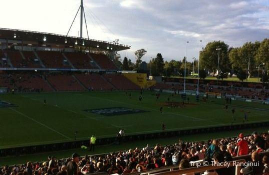 Waikato Stadium3