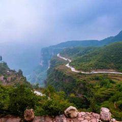 Taihang Sky Road User Photo