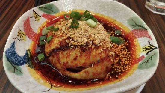 Sin Hup Kee Restaurant