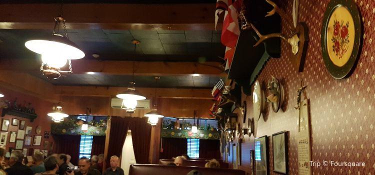 Little Bavaria Restaurant1