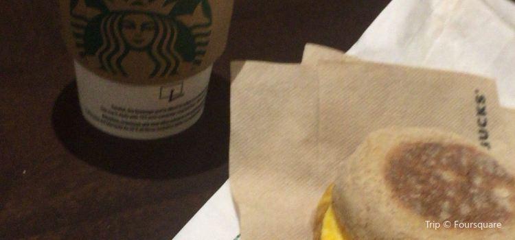 Starbuck's3