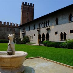 Museo di Castelvecchio User Photo