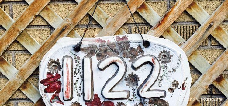 Eleven22 Restaurant3