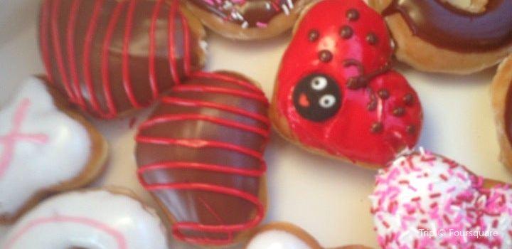 Krispy Kreme1