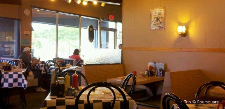 Randy's Diner2