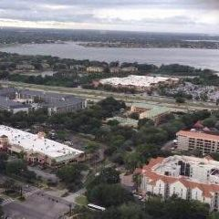 ICON Orlando 360用戶圖片