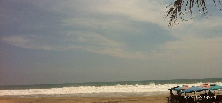 Playa Zicatela3