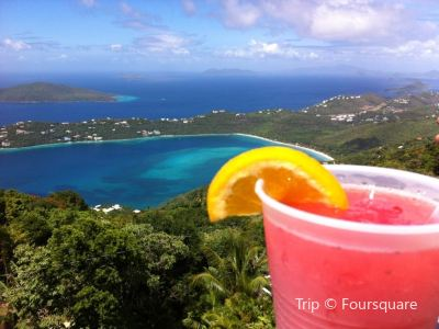 Top Things to Do in St. Thomas | Hot Tourist Attractions – Trip.com