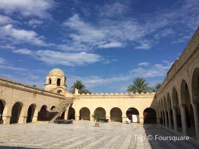 Sousse Mosque