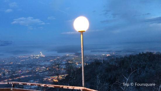 Šmarjetna Gora
