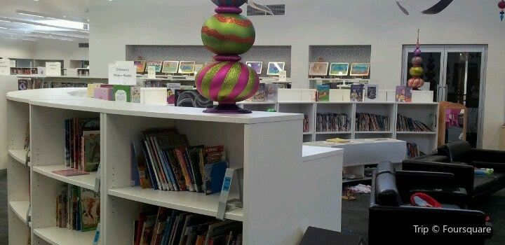 Campbelltown Library3