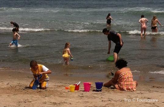 Ocean Grove Beach   Tickets, Deals, Reviews, Family Holidays