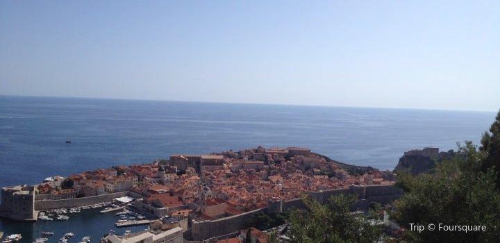 Dubrovnik Tour2
