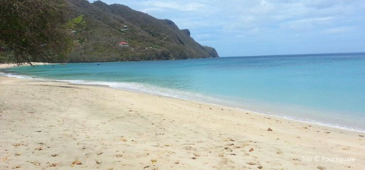 Lower Bay Beach3