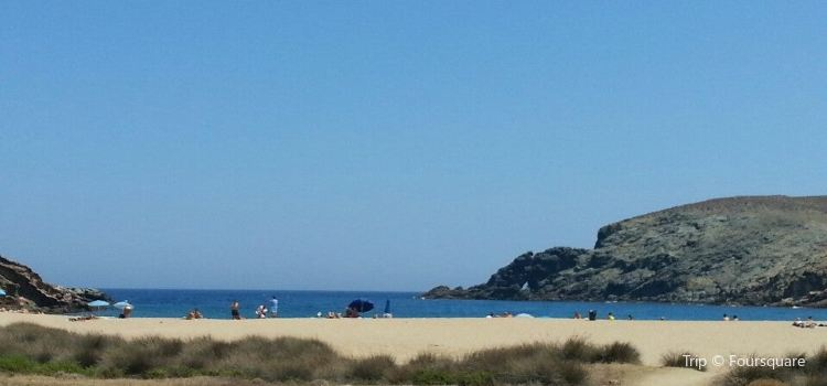 Fokos Beach1