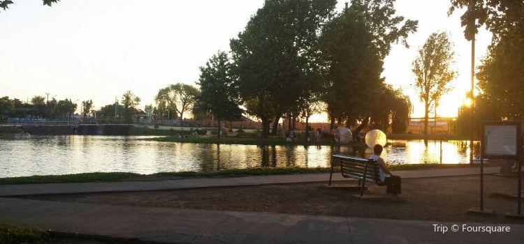 Laguna Esmeralda3