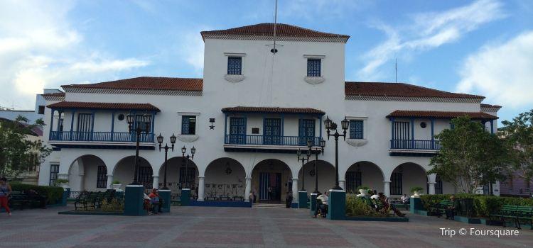Parque Cespedes1