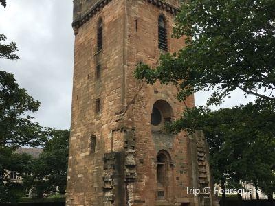 St John's Tower