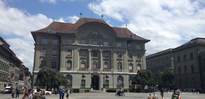 Swiss National Bank2