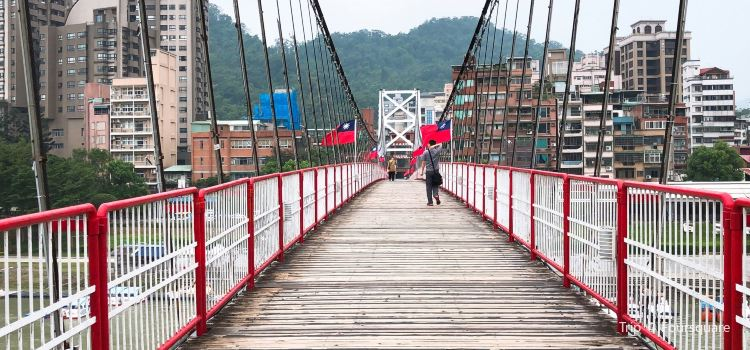Bitan Drawbridge3