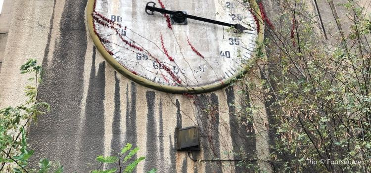 Asisi Panometer Dresden2