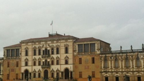 Province of Padua