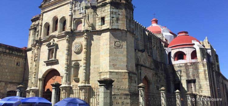templo de la Compañía de Jesús2