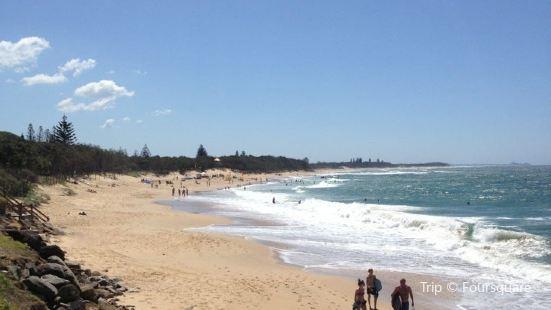 Sunshine Coast Turf Club