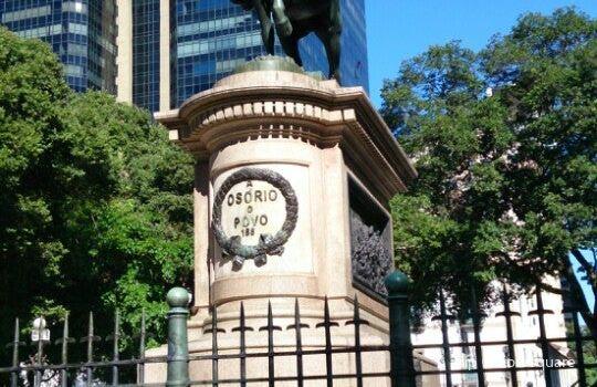 Praça Quinze de Novembro1