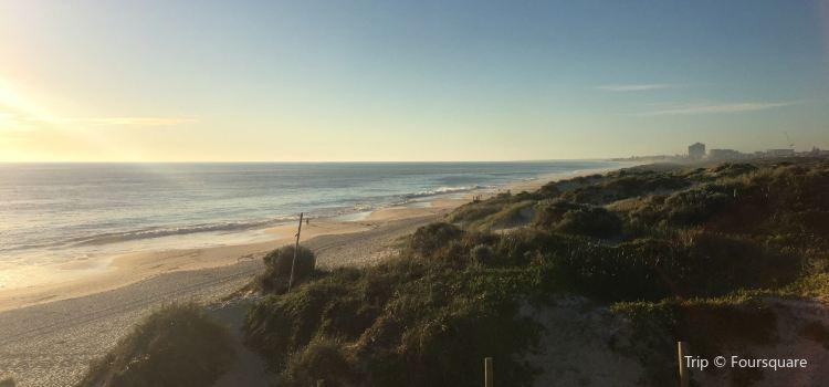 Floreat Beach2