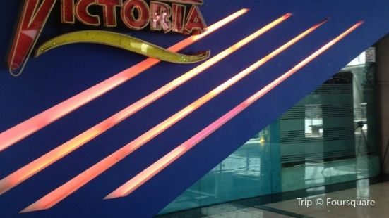 Gran Casino Victoria