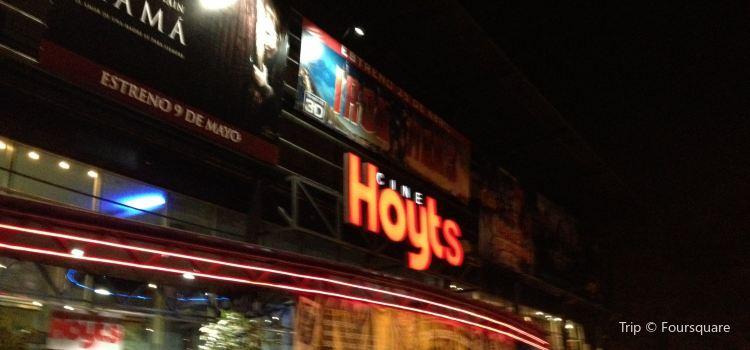 Cine Hoyts1
