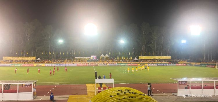 Panaad Stadium2