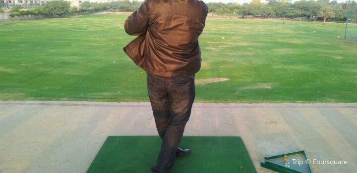 Karachi Golf Club1