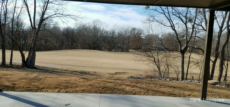 White Hawk Golf Club1