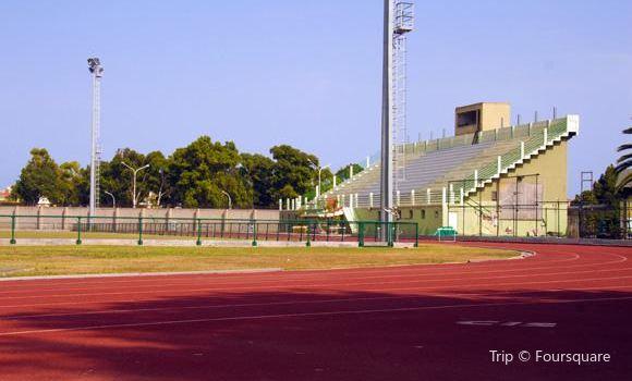 Stadio Amsicora2
