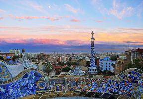 西班牙旅行6件非做不可的事
