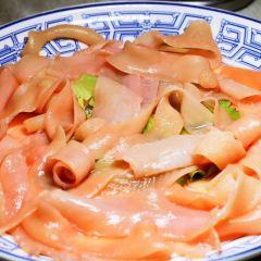 Chengdu Huangcheng Laoma (Huangcheng) User Photo