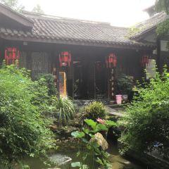瀚林園書院のユーザー投稿写真