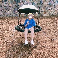 湯山礦坑公園用戶圖片