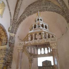Serbian Orthodox Church of Saint Nicolas User Photo