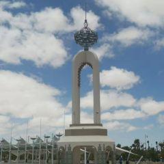 Faro de Morro Jable User Photo