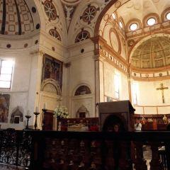感恩聖母堂用戶圖片