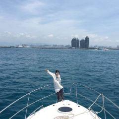 斐帝星遊艇俱樂部用戶圖片